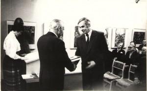 Herbert Ligi