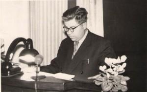 Jazeps Rudzitis