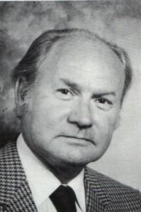 Gunnar Neeme