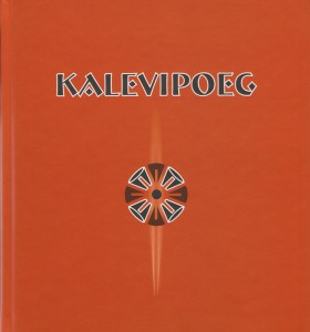 Kalevipoeg 2004