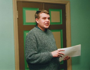 Andrus Kivirahk