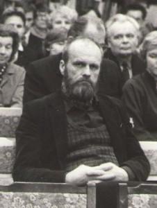 Jüri Arrak