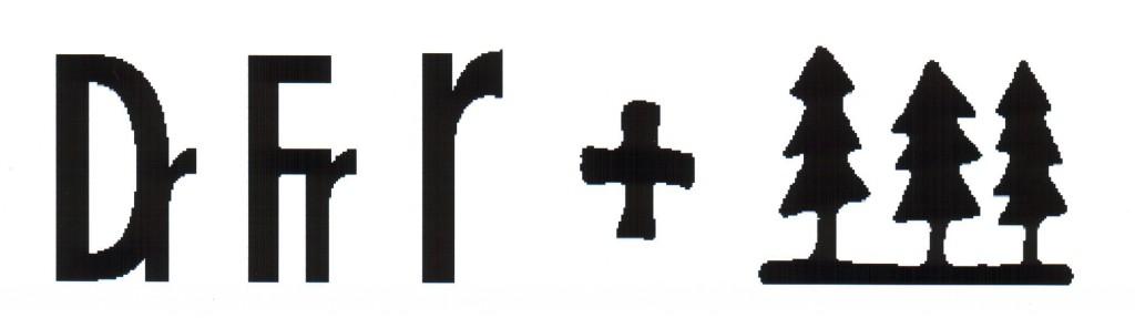 Kr._logo