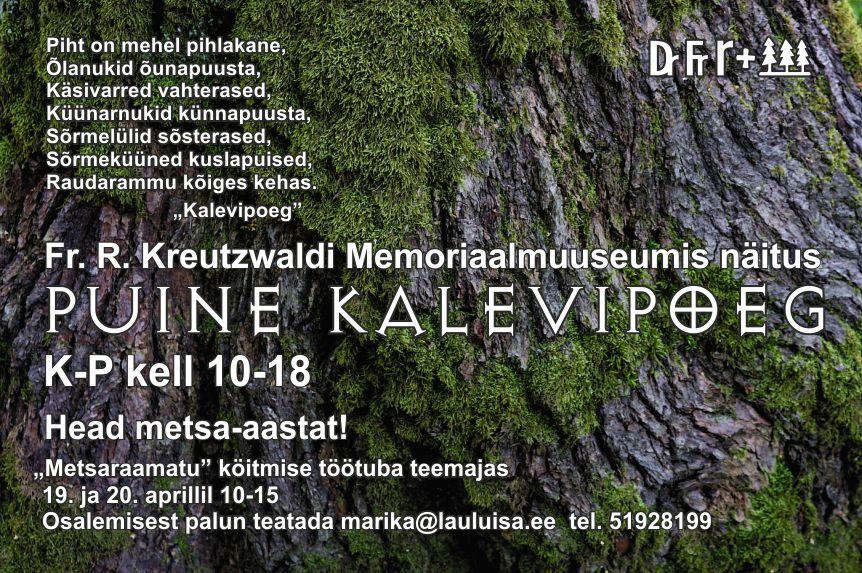 Näitus_PUINE_KALEVIPOEG_21.03-13.12_2011