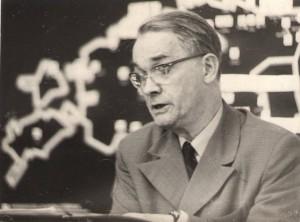 Rudolf Põldmäe
