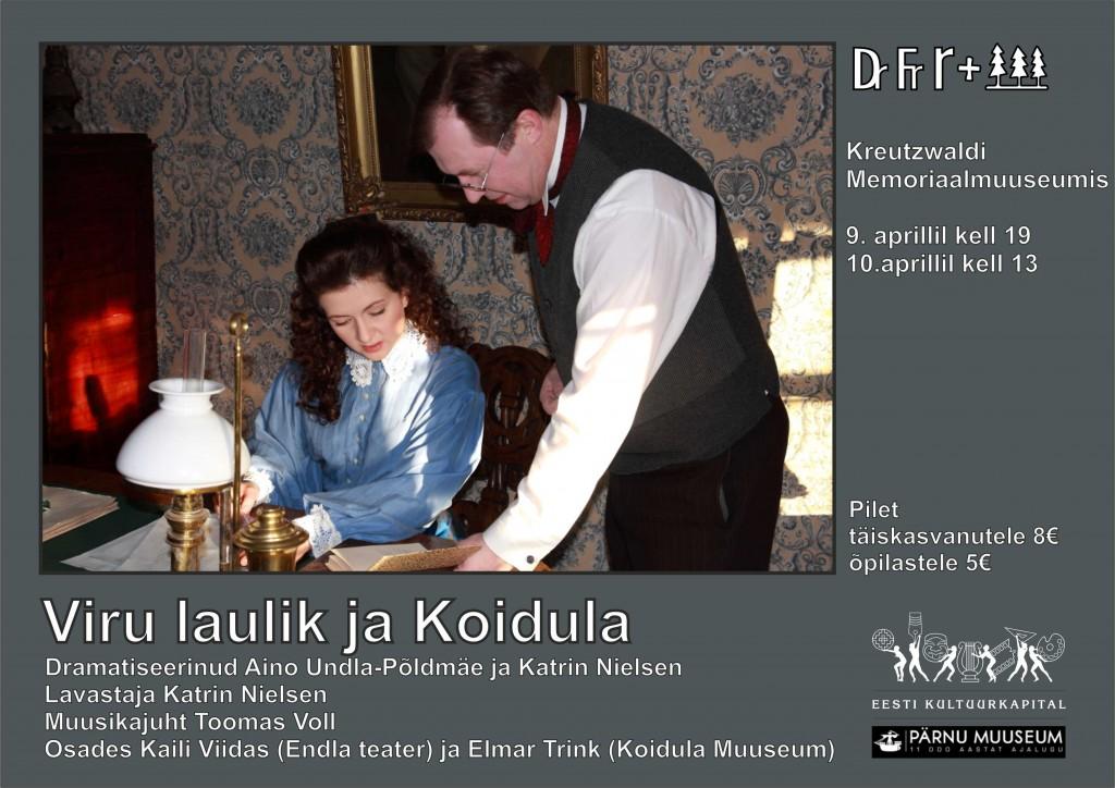 Viru_Laulik_ja_Koidula