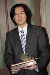 jingyi-gao