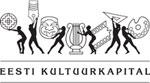 kulka-logo-121116