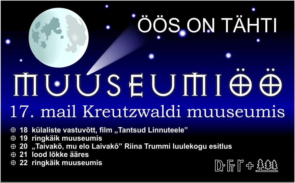 muuseumioo2014